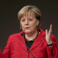 「ドイツ発の世界経済危機」が現実味…アメリカに潰されるドイツ(渡邉哲也「よくわかる経済のしくみ」)