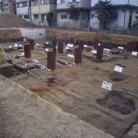 奈良県田原本町の唐古鍵遺跡公園建設にまつわる最新情報そのⅢ