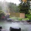 中山平温泉、うなぎ湯の宿(2)