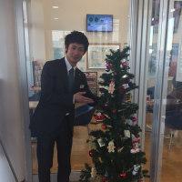 クリスマス★★★