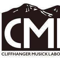 2/17(Fri) CML presents