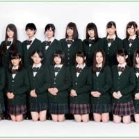 欅って、書けない? #59『3rdシングルキャンペーン どこよりも早く欅坂46の新曲をかけよう!』 161204!