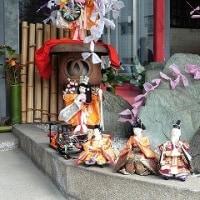 湯郷おひなまつり 2017