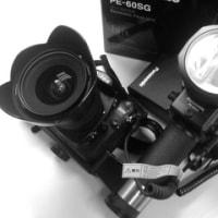 無駄な買い物 (PE-60SG)