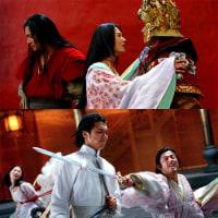 中国映画「promise」を観て