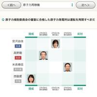 2016参議院選挙