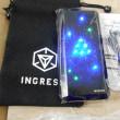 Ingress Power Cube 買いました。
