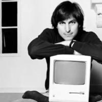 Steve Jobs 2011ǯ10��5��