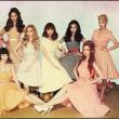 少女時代、やっぱりKPOPの女王!アメリカのメディア「ビルボード」が発表