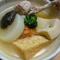 昨日の餐魚洞料理~♪  刺身・・・・シマアジ~♪  天然真鯛の昆布〆~♪  カタクチイワシの塩辛~♪