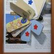 両面Origami(生け文具1271)