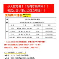漢検(日本漢字能力検定)