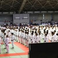 柔道 高校総体