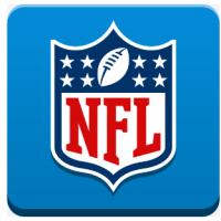 Fantasy Football(ファンタジーフットボール)のチーム編成とポイントの換算---Fantasy講座その2