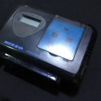 中古NISSOプログラムタイマーNT301