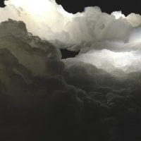 Kohei Nawa : Foam / あいちトリエンナーレ2013 名和晃平