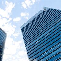 最後の片づけ「府市一体」 大阪都構想の事務局が解散