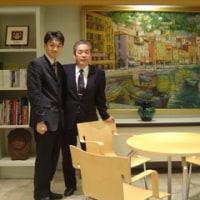 宮城県教委「教育振興基本計画」を策定