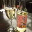 奈良と京都のお寺に参拝の後は・・・