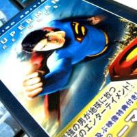 �����ѡ��ޥ����� Superman Returns����ʡ����ۡ������ӥǥ�
