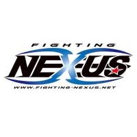 Fighting NEXUS vol.9 一休ミそうじゅん vs 渡部修斗