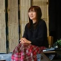 「永岩郷のmonさんコンサート」