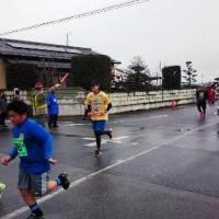 第11回下野市天平マラソン大会