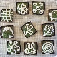 日本ではジャーマンドーナツとも呼ばれているドイツの揚げ物菓子フェットケベックを作りました。