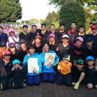 千葉県小学生選手権大会 結果