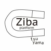 Ziba Platform(ジバ)が間もなくオープン!