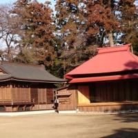 二宮赤城神社(8)