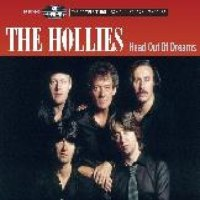 THE HOLLIES /HEAD OUT OF DREAMS: THE COMPLETE HOLLIES AUGUST 1973 – MAY 1988