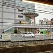 07/26 福生駅ホーム🚉