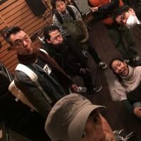 錦糸町で会いまShow