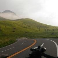 自走でしまなみ海道 片道でフルコース