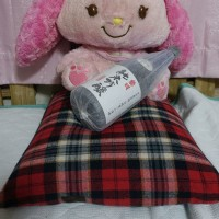 沖縄唯一の清酒蔵元醸造の日本酒、黎明!
