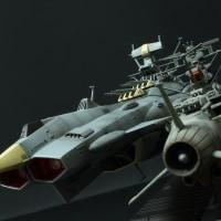 『宇宙戦艦ヤマト2202 第二章 発進篇』観てきました。