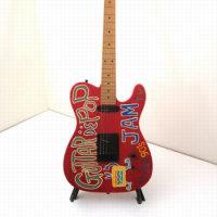 カッコ悪いギター