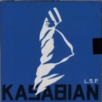 No.199 カサビアン/L.S.F. (2004)