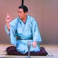 """志ん生と志ん朝の""""火焔太鼓""""を聞く"""