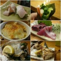 岐阜  千成寿司