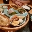 2017年7月24日 月曜日 赤羽 「魚魯魚魯」