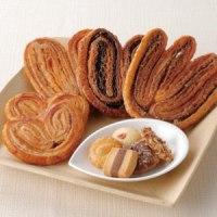フロインドリーブ   (ドイツ菓子のお店)