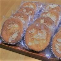 バナナレーズンパウンドケーキ