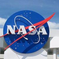 NASAが緊急記者会見!( ; ゜Д゜)