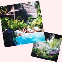 Vacances ★ Bali