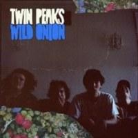 Twin Peaks/Wild Onion <Mintpack>
