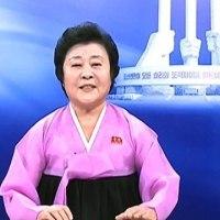 【煽って煽って煽りまくる日本政府!】(北朝鮮のミサイル情報が韓国を完全無視)在韓米軍は電話で飛んだぞ!報告終了だ!