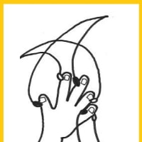 【パーキンソン病の手の震えに】手の震えにマイクロカレント