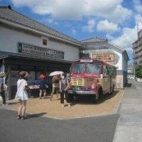 豊後高田 昭和の町 再訪